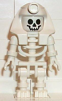 File:White Mummy Skeleton.jpg