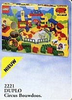 File:2221-Build N' Play Circus Theme.jpg