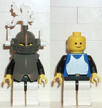 6086 Knight 2