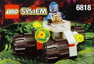 File:6818 Cyborg Scout.jpg