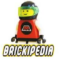File:Brickitober.png