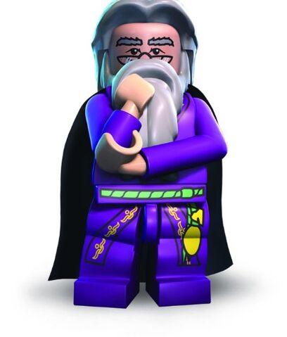 File:LEGO Albus Dumbledore.jpg