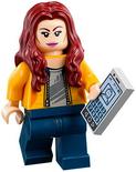 LEGO April NT