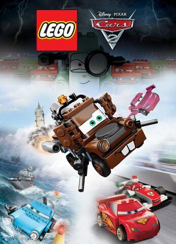 File:Cars 2 poster.jpg