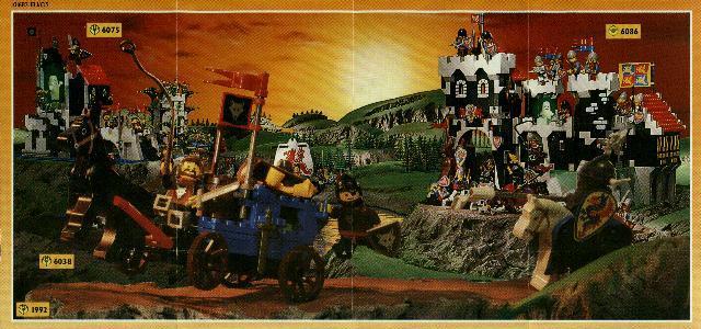 File:Castle-1992.jpg
