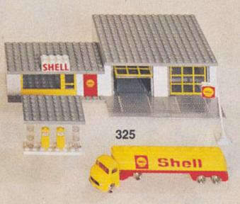 File:325 SHELL service station.jpg