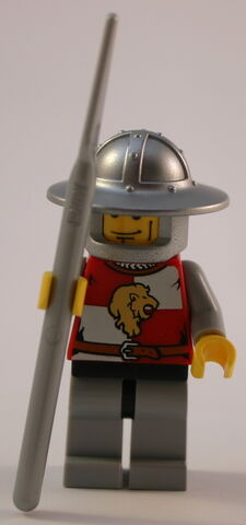 File:7948 Soldat des Königs 1.jpg