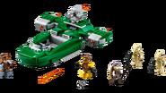 LEGO 75091 SEC Prod 1224x688