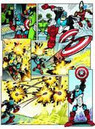 4597 comic