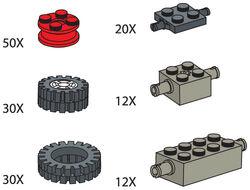 970684-Wheels