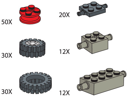 File:970684-Wheels.jpg