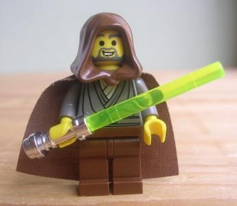 File:Jedi-bob-2002.jpg