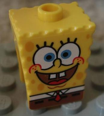 File:Spongepart.jpg