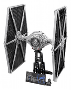 UCS Tie Fighter 6