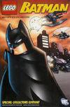 Batcom01