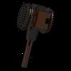 Icon beardcomb nxg