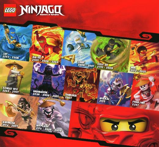 File:Ninjago characters.png