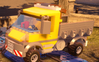 Service Truck1