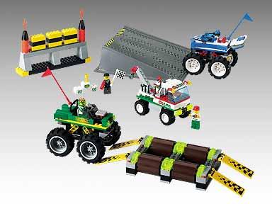File:6617 Tough Truck Rally.jpg