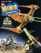 Mania1