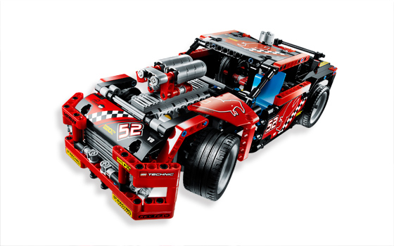 File:8041 Race Truck Image 2.jpg