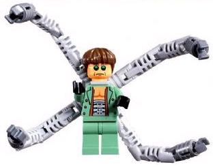 File:Dr Octopus1 1.jpg