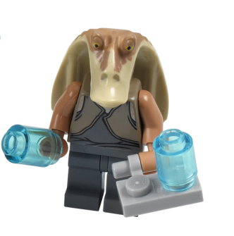 File:Jar Jar1.png
