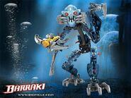 Takadox2