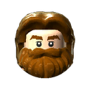 Lego-HP-5-7-Godric
