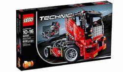 Lego-technic-2015-race-truck