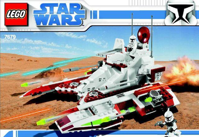 File:Republic fighter tank box.jpg