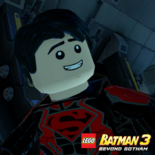 Superboyy