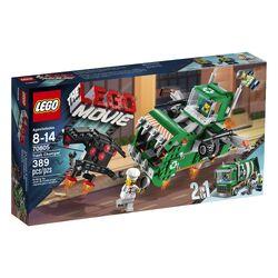 70805-box