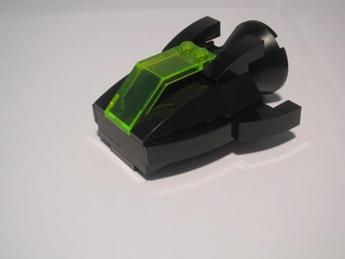 File:BF2MOCMicroStarspeeder.jpg