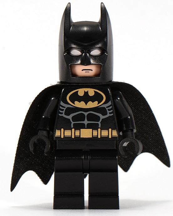 lego batman template image httpvignette3wikianocookienetl