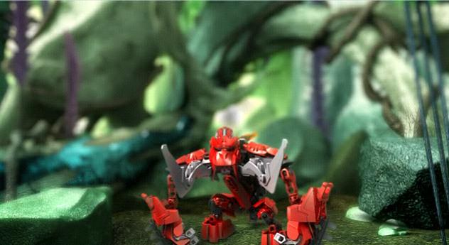 File:CGI Raw-Jaw.PNG