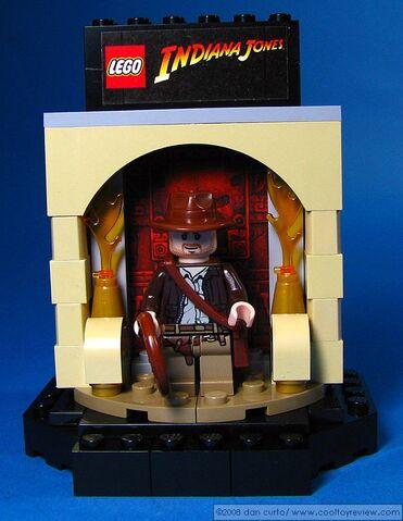 File:LEGOIndy-281.jpg