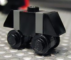 File:Mouse Droid.jpg