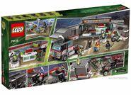 TMNT-LEGO-Big-Rig-Snow-Getaway-01