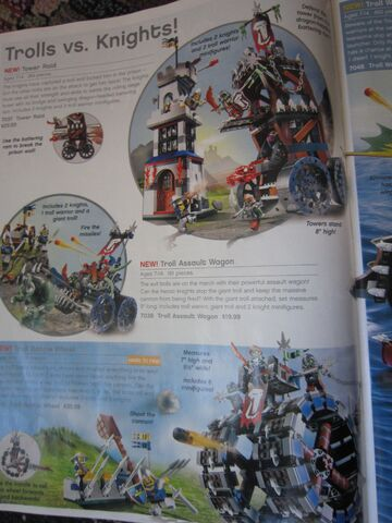 File:LEGO Today 197.jpg