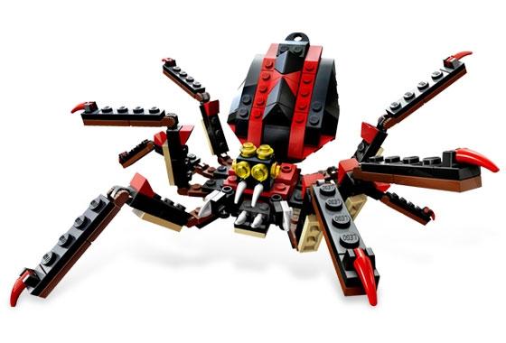 File:4994 Spider.jpg