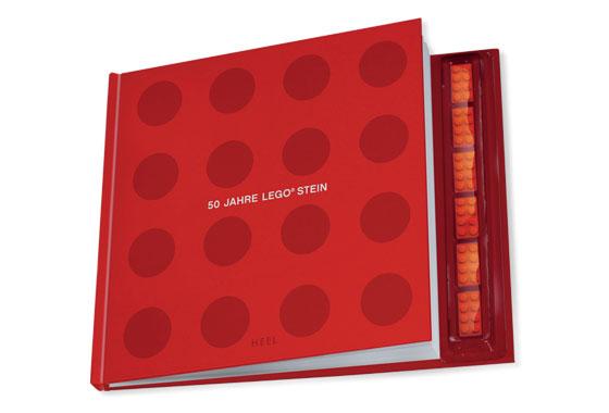 File:810001 50 Jahre LEGO Stein.jpg