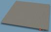Buildacademybaseplate