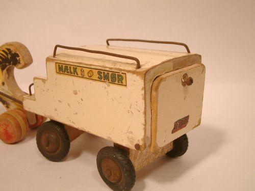 File:Paard en melkwagen 4.jpg
