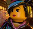 LEGO Wiki