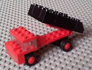 349 Mini-Wheel9