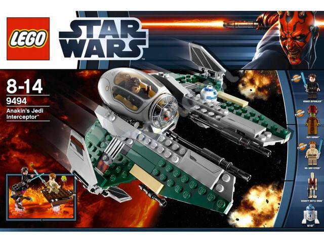 File:9494 Anakin's Jedi Interceptor.jpg