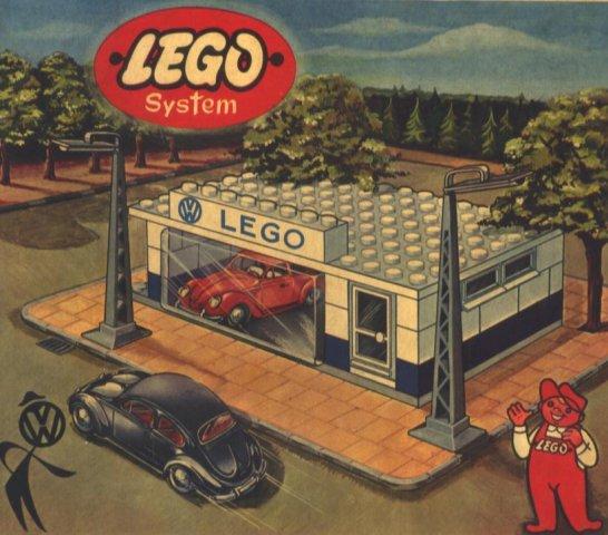 File:1307-VW Auto Showroom.jpg