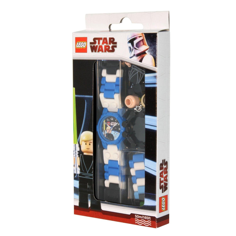 Skywalker Watch Luke Skywalker Watch