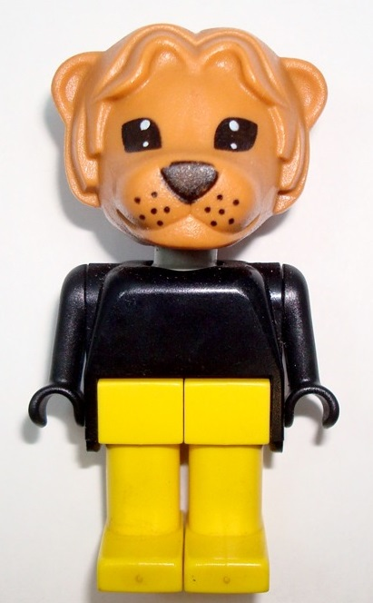 File:Fabuland Figure Lion 1.jpg